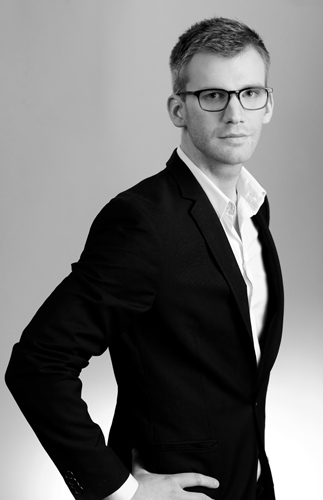 Johan Ryberg